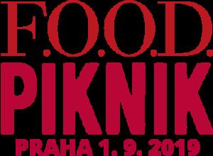 Gastronomický festival FOOD PIKNIK - Praha Ladronka