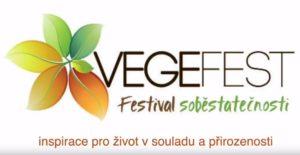 Vegefest – Vyšehrad – Praha
