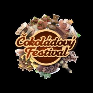 Olomouc Čoko Fest – čokoládový festival