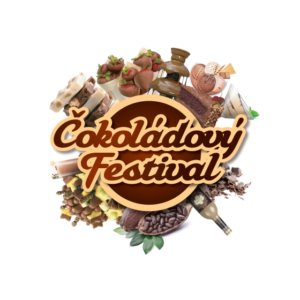Znojmo Čoko Fest – čokoládový festival